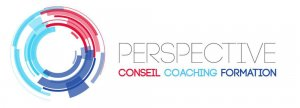 PERSPECTIVE COACHING Toulon