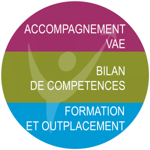 EAPC Annecy