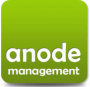 ANODE MANAGEMENT 75009