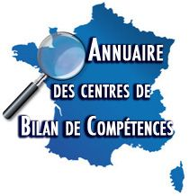 annuaire-loupe